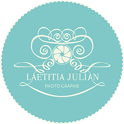 Laetitia Julian Photographie