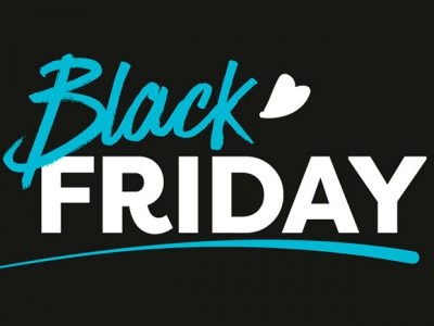 4-sms-tips-voor-een-succesvolle-black-friday-encyber-monday
